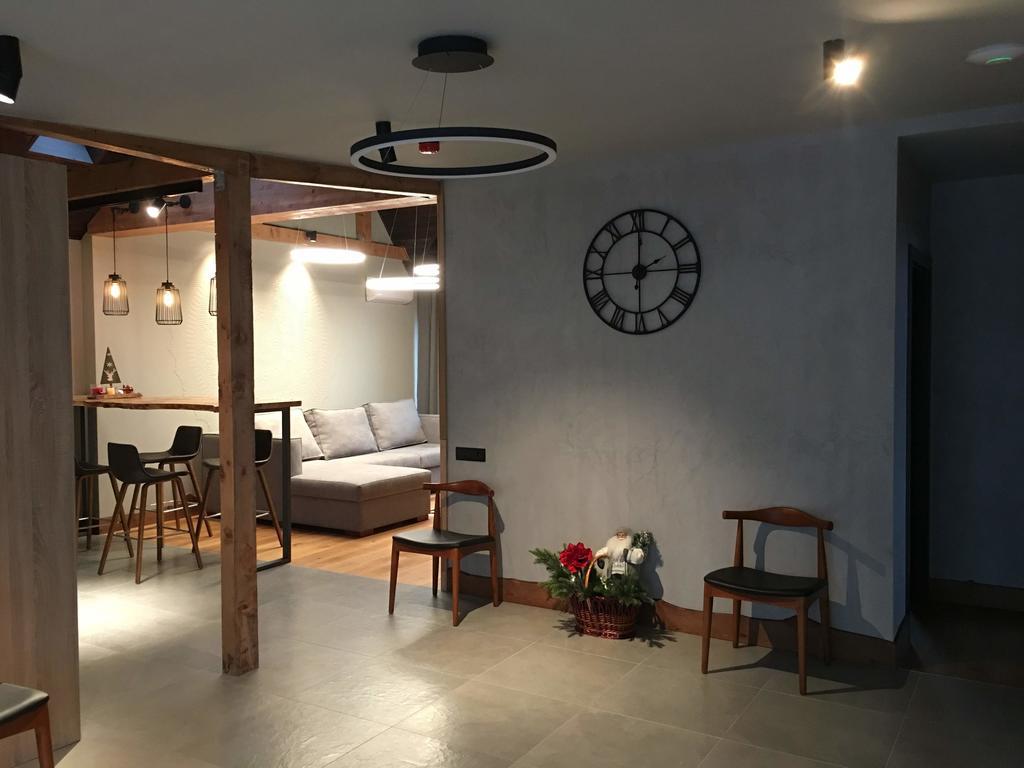 Апартаменты 6 кв метров как продлить визу в дубаи